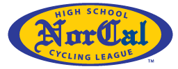 norcal-logo