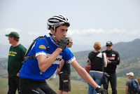 rider-garrett
