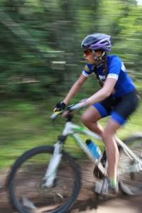 rider-josie